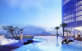 CEO FLC lý giải hiện tượng 'đón sóng' căn hộ cao cấp 265 Cầu Giấy