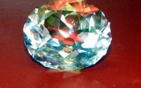 12 viên kim cương đắt nhất thế giới