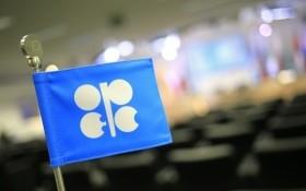 Tháng 11 ảm đạm của dầu thô