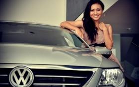 Volkswagen tiếp tục triệu hồi 323.700 xe ở Ấn Độ