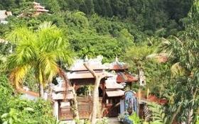 Biệt phủ trăm tỷ ở Hải Vân: Cưỡng chế tháo dỡ nếu chủ nhân không 'tự giác'