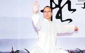 """Tỷ phú giàu thứ 17 Trung Quốc bất ngờ """"tái xuất"""" sau tin đồn bị bắt"""