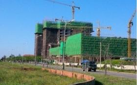 Người Trung Quốc tìm cách sở hữu hàng trăm lô đất trọng yếu ở Đà Nẵng để làm gì?