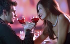 Lý do nên uống rượu vang mỗi ngày