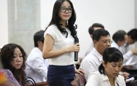 Vợ bầu Kiên lọt Top quý bà giàu nhất Việt Nam