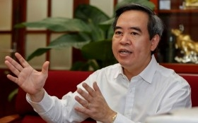 Thống đốc NHNN: Gửi ngoại tệ sẽ phải trả phí