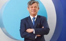Ngân hàng ACB bổ nhiệm giám đốc tài chính