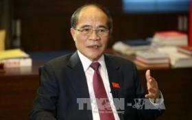 Bước ngoặt trong lịch sử cách mạng Việt Nam