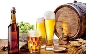 10 lợi ích bất ngờ của bia rượu với sức khỏe và sắc đẹp