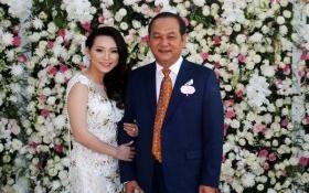 """Đại gia chi 2 tỷ mời Mr. Đàm hát đám cưới, """"đường cùng"""" vẫn lo oai"""