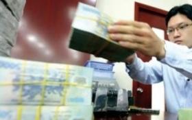 Chi cục thi hành án bồi thường cho BIDV hơn 12 tỉ đồng