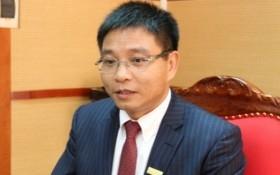 """Chủ tịch VietinBank: """"Ngành ngân hàng có thể tạm thở phào"""""""