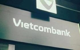 Vietcombank sở hữu trên 7% vốn tại Eximbank và MB