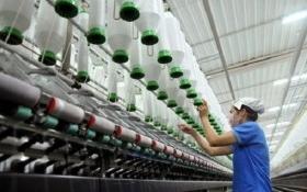 Doanh nghiệp Việt Nam sẵn sàng hội nhập với TPP