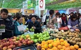 Nhà đầu tư ngoại gom doanh nghiệp bán lẻ Việt 'nguy hiểm lắm'