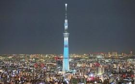 VTV rót 900 triệu USD xây tháp truyền hình cao nhất thế giới