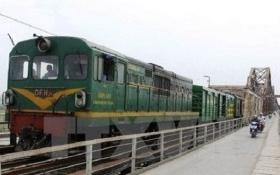 Lập tổ công tác xem xét thủ tục mua 160 toa xe lửa cũ của Trung Quốc