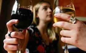 Nguy cơ ngộ độc vì lạm dụng thuốc chống say rượu bia