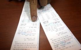 Hà Nội: Tiền điện tháng 2 đột ngột tăng sốc