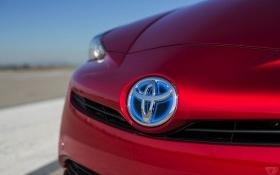 Toyota: Thảm họa an toàn trên đỉnh cao số 1