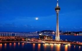 Chủ tịch Hà Nội: Tháp truyền hình cao nhất thế giới là tổ hợp khách sạn, nhà hàng