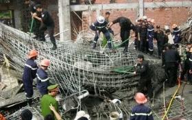 Nghề nào nguy hiểm nhất ở Việt Nam?