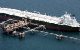 Tạm giữ 60 tàu chở 13.000 tấn xăng nhập lậu