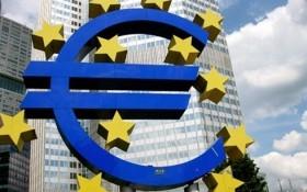 ECB hạ lãi xuất cơ bản xuống mức thấp lịch sử