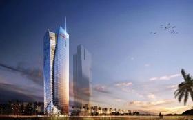 IPO tổng công ty Hanel: Không chỉ có đất vàng Daewoo