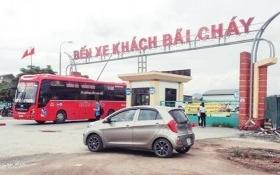 IPO Bến xe – Bến tàu Quảng Ninh: Bán ra gần 1,7 triệu cổ phần
