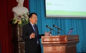 OCB đồng hành cùng doanh nghiệp hội nhập cộng đồng kinh tế Asean