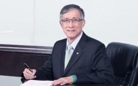 Đại diện vốn của Standard Chartered tại ngân hàng ACB xin từ nhiệm
