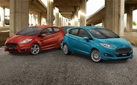 Giá xe cỡ nhỏ Vios, Morning, Yaris có thể giảm từ 500 đến 1.000 USD