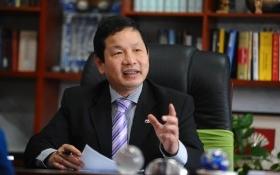Chủ tịch Hội đồng Quản trị FPT nhận mức lương hơn 250 triệu mỗi tháng