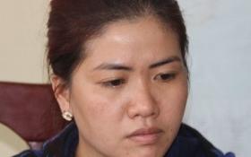 Bắt đối tượng cấu kết người nước ngoài lừa phụ nữ Việt hàng chục tỉ đồng