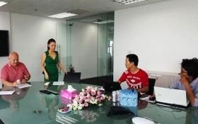 Vụ ca sĩ Thu Minh kiện C.T Phương Nam: Vì sao đóng 2 tỷ mà đòi bồi thường 12 tỷ?