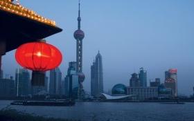 Dấu hỏi của nền kinh tế Trung Quốc
