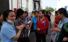 TP HCM kiện công ty Hàn Quốc nợ bảo hiểm, bỏ trốn