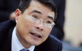 Tân Thống đốc yêu cầu các nhà băng trình kế hoạch xử lý nợ xấu năm 2016