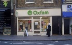 Oxfam cáo buộc các tập đoàn Mỹ giấu 1.400 tỷ USD ở nước ngoài