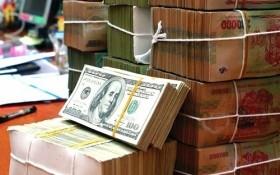 """Kinh doanh ngoại tệ: """"Ngân hàng buôn than, Chính phủ rét""""?"""