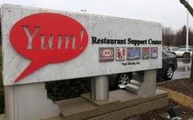 Trung Quốc muốn gì ở tập đoàn Yum! Brands?