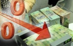 Ngân hàng lớn đồng loạt giảm lãi suất cho vay ngay phiên họp với Thủ tướng