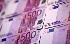 Ngừng phát hành tờ tiền 500 euro vào cuối 2018