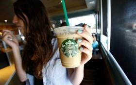 Starbucks có thể mất 5 triệu USD vì cho nhiều đá vào đồ uống
