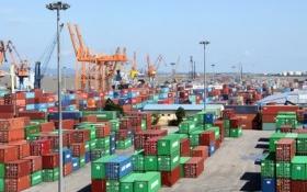 Nhiều trường hợp được miễn thuế theo Luật Thuế xuất, nhập khẩu sửa đổi