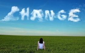 7 thay đổi sẽ giúp bạn kiếm được nhiều tiền hơn
