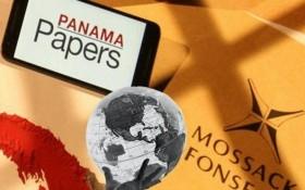 189 cá nhân, tổ chức ở Việt Nam bị Hồ sơ Panama 'điểm danh'