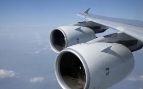 Rolls-Royce chuyển những chiếc động cơ Trent 900 đầu tiên cho Emirates