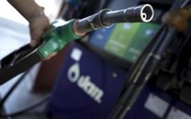 Giá dầu tăng mạnh, kết thúc thời kỳ 'khủng hoảng thừa cung'